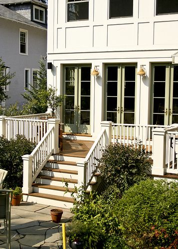 Best 120 Best Images About Ipe Decking On Pinterest Decking 640 x 480