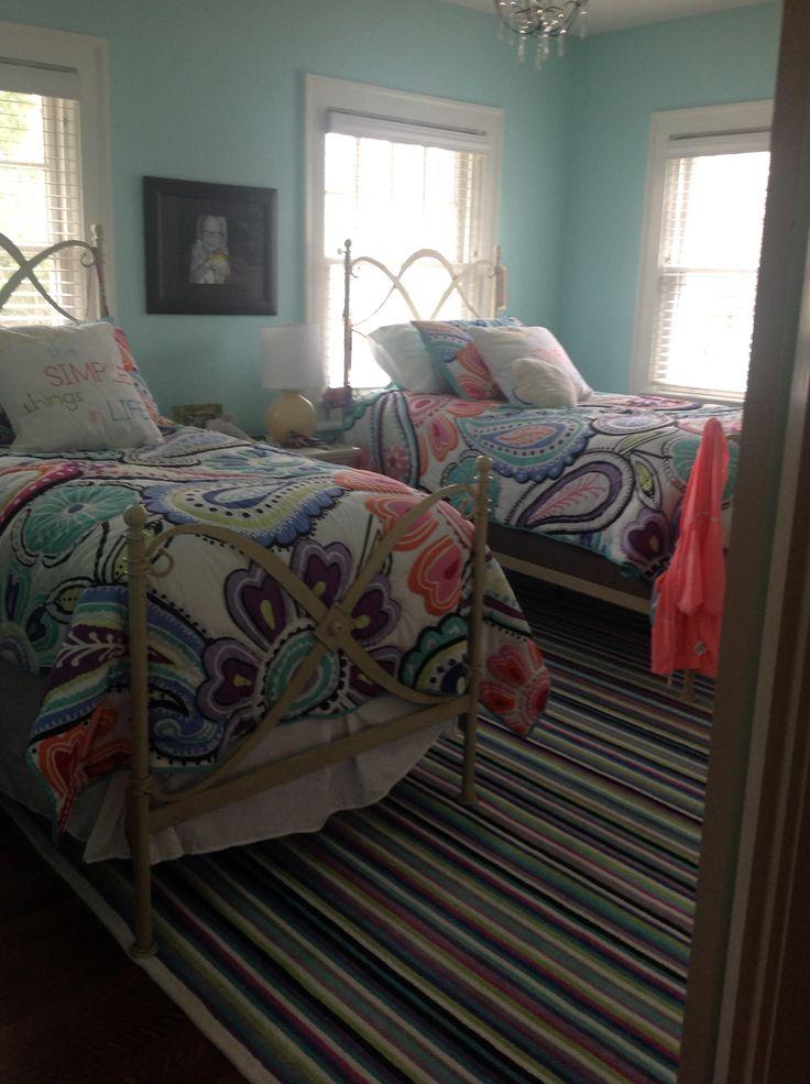 Arhaus Bedroom Furniture Baroque Mayfair Furniture Trend