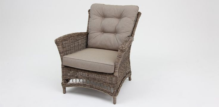 1080x530_yale_armchair.jpg (1080×530)