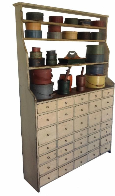 Brilliant Apothecary Media Cabinet Plans Plans PDF Download Free Arbor Plans