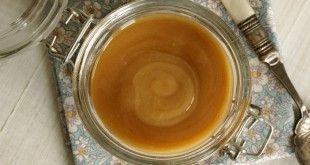 Etude scientifique : Ce type de miel tue tous les types de bactéries beaucoup plus efficacement que les antibiotiques !