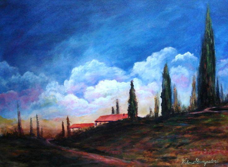 72 Best Paint Color Schemes Cornflower Blue From Flirt