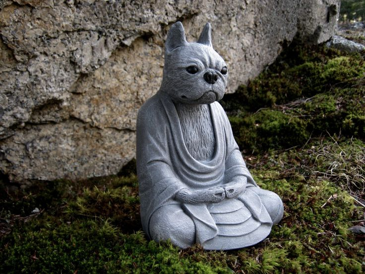 171 Best Images About Garden Statues On Pinterest