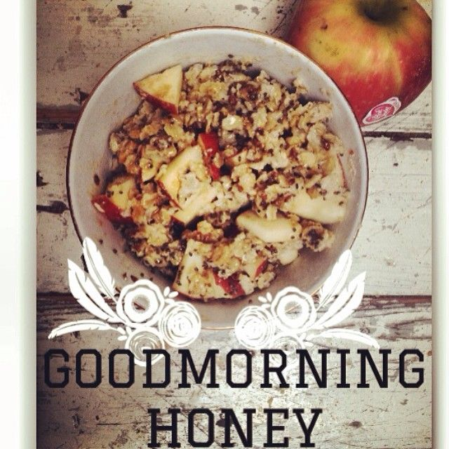 ...k lady , chiaseed, flaxseed, maca and honey  #oats #weightloss #energy #eatclean #eatcleantraindirty #toneitup #traindirty #inspiration #purefood #powerfood #superfood #fiber #fitfam #fitgirl #fitnessgirl #fitness #gym #healthy #healthybody #healthyfood #lyb #loveyourbody #cleaneating #createyourbody #breakfa…