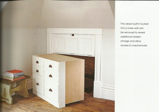 102 best images about diy hidden built in storage on pinterest for How to make a secret compartment in your wall