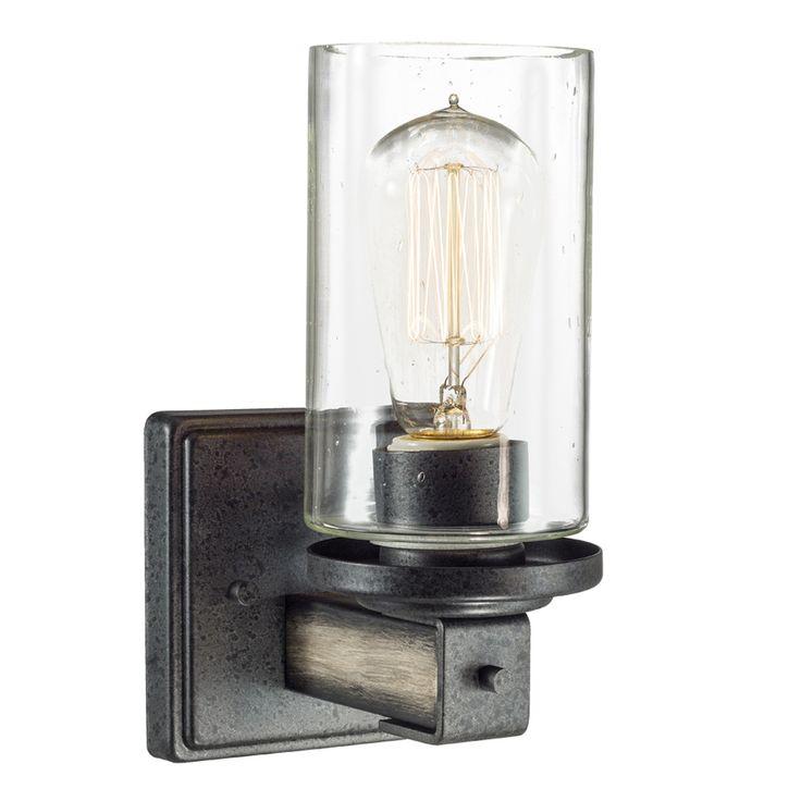 Kichler Lighting Barrington