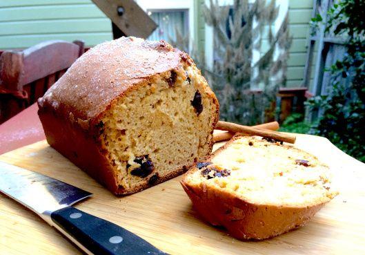 Henrik Ibsen: Honningkake (Honey Cake)