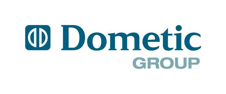 Dometic es una marca líder en el mundo de los sistemas y equipos para embarcaciones de recreo. http://www.nauticlick.com/es/30_dometic