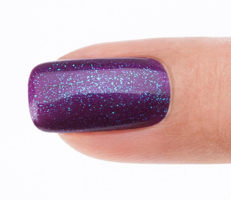 purplechic- hypnotic