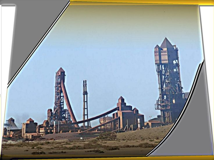 www.arcelormittalsa.comCached ArcelorMittal South Africa has 5 main operations ie Vanderbijlpark Works, Vereeniging Works, Saldanha Works, Newcastle Works and Coke and Chemicals.