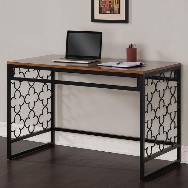 Best desk dimensions ideas on pinterest buy