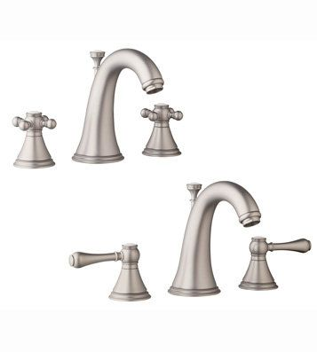 17 Best Images About Faucet Ideas On Pinterest Ceramics