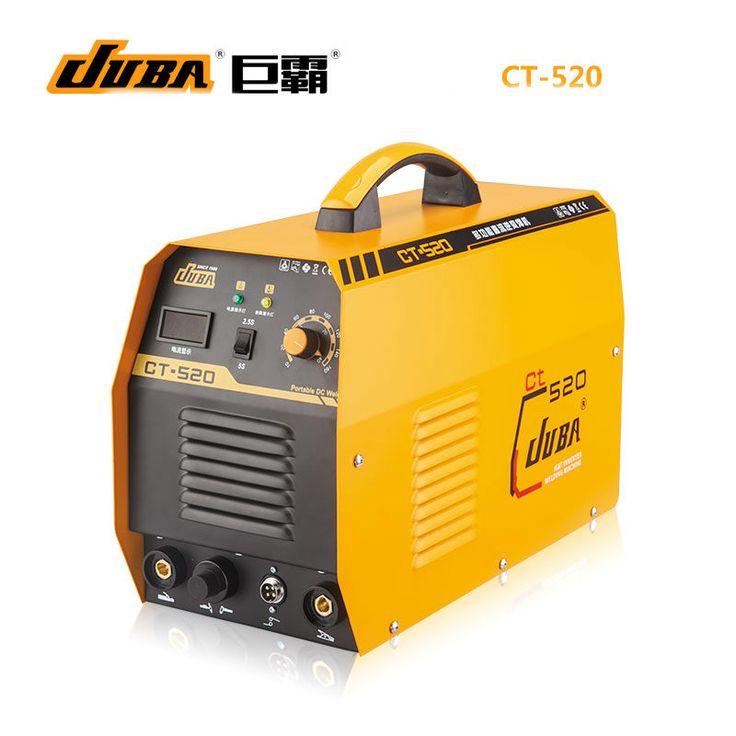 ==> [Free Shipping] Buy Best Only Machine 3 In 1 CT520 CT-520 TIG MMA Plasma Cutting Cutter Inverter DC welder welding machine Online with LOWEST Price | 32781752538