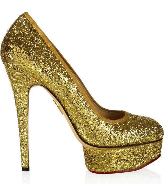 Pin by mirelita caballero soto on modelos de zapatos for Zapateros elegantes