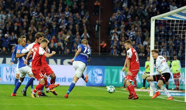 (1) FC Schalke 04 (@s04) | Twitter