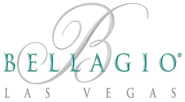 Book Your Room To Stay At The Bellagio Hotel and Casino For The Affordable Prices. Read Honest Reviews About Nevada Hotels On The Las Vegas Strip. Comparison Shop Prices To Get The Best Hotel Booking & Flight Deals.