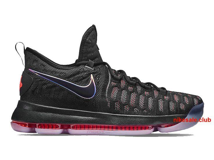 nike air jordan concord - 1000 id��es sur le th��me Nike Basketball sur Pinterest   Baskets ...