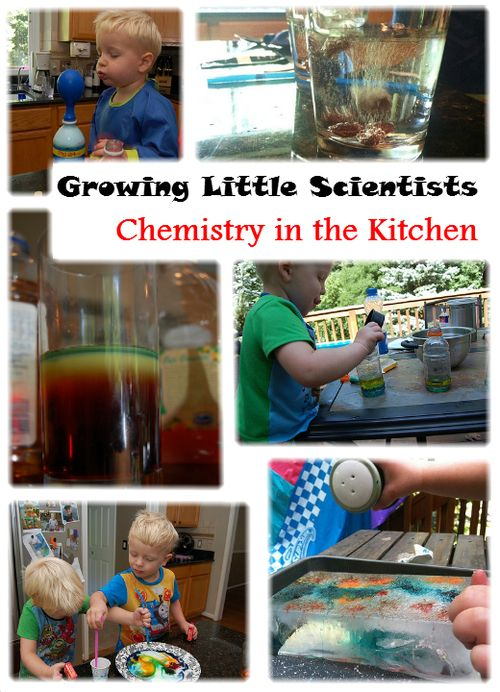 46 Best Images About Kitchen Science Experiments On Pinterest Root Beer Floats Science Fair