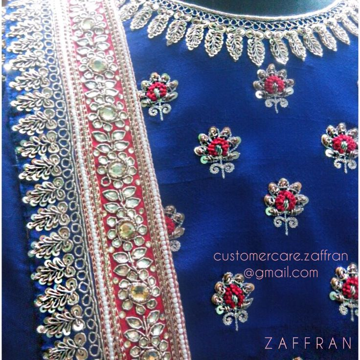 Lehenga Lookbook 1029 by Zaffran Label | customercare.zaffran@gmail.com