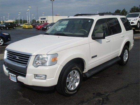 Town And Country Ford Evansville Used Cars