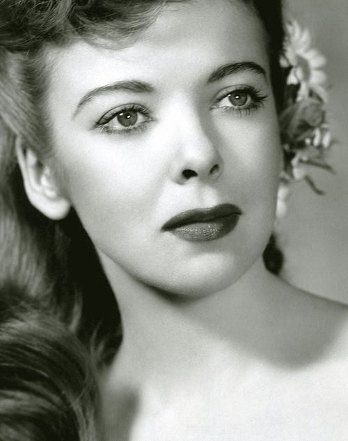 ida lupino movies list