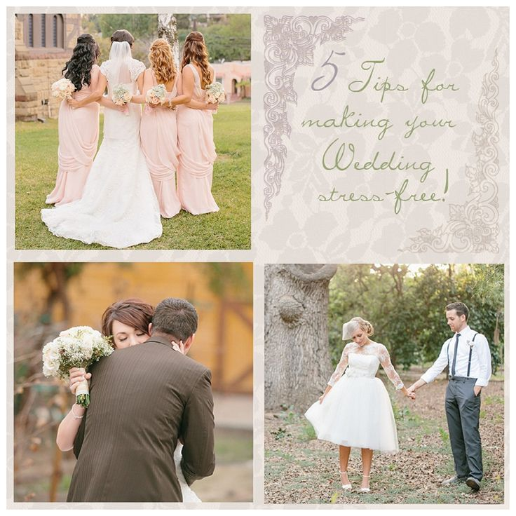 Best 25 Wedding stress ideas on Pinterest Notice of intended