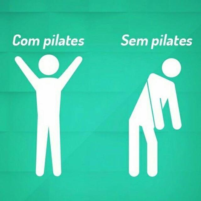 O Pilates te dá mais energia! Esse é apenas um dos muitos benefícios! Venha fazer uma aula experimental gratuita e conheça todos os benefícios do Pilates! #CEFFA #pilates #reformer #cadilac #combochair