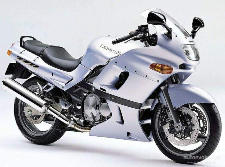 мотоцикл kawasaki zzr 400: 19 тыс изображений найдено в Яндекс.Картинках