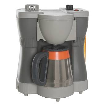 1000 Ideas About Dual Coffee Maker On Pinterest Thermal