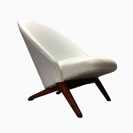 Lounge Stuhl Von Theo Ruth Für Artifort, 1958 Jetzt Bestellen Unter: Https:/