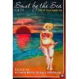 Smut by the Sea (Absolute Erotica) (Kindle Edition)By Cynthia Rayne