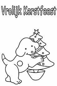 Kleurplaat Kerst Blond 39 Best Dribbel Images On Pinterest Puppet Worksheets
