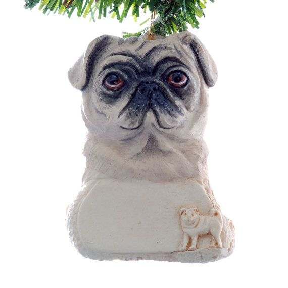 302 best Dog ornaments images on Pinterest | Dog ornaments ...