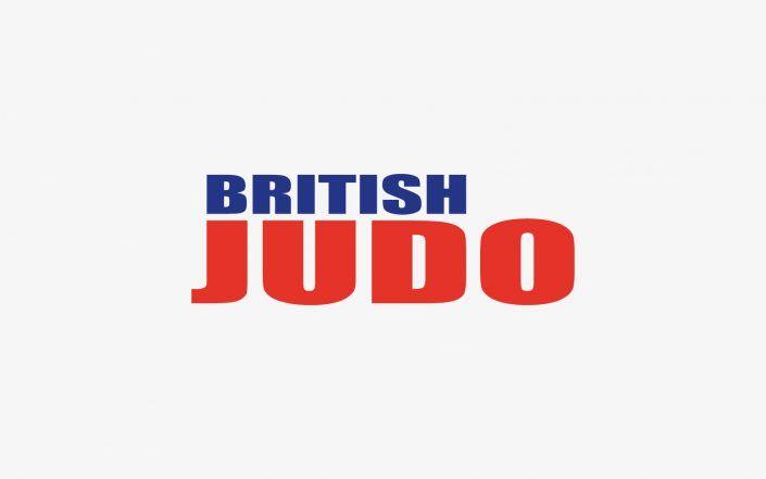 Judoka selected for TeamGB