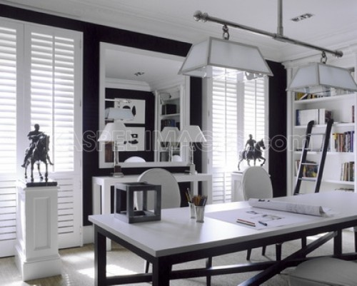 108 best Luis Bustamante images on Pinterest | Spaces, Blog and ...