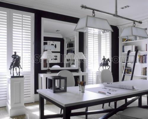 68 best Luis Bustamante images on Pinterest | Flat design, Madrid ...