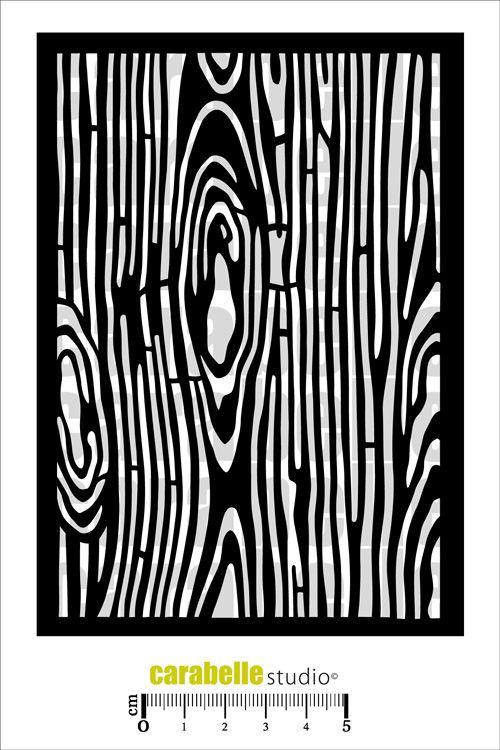 Inspiring Peinture Au Pochoir Sur Bois Gallery  Best Image Engine