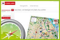 ePilot: Ganz Wien – ein Brettspiel mit U-Bahn, Bus und Bim - schule.at