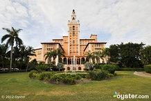 Biltmore Coral Gables - Miami, FL