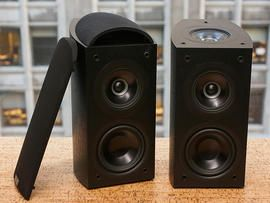 Best speakers of 2016 - CNET