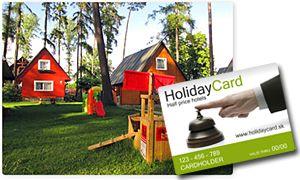 Tatry Holiday Resort - sa nachádza na úpätí Vysokých Tatier, 2 km od Popradu a 7 km od Starého Smokovca. V resorte, ktorý je vhodný pre rodiny s deťmi, sa nachádza 11 chát. Každá z chát má na poschodí 2 spálne (1 x 2 -lôžková izba, 1x 4 -lôžková izba). V prízemnej časti je obývacia miestnosť s 2 rozkladacími pohovkami pre 4 osoby, TV/SAT, kuchynka s jedálenským kútom (chladnička, mikrovlnná rúra, dvojplatnička, základné vybavenie), kúpelňa so sprchovacím kútom a WC.