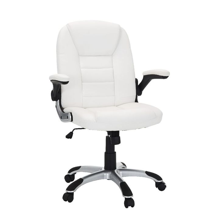 140 OfficeWorks   Lincoln Chair White8 best Home Office images on Pinterest   Home office  Computer  . Officeworks Chair. Home Design Ideas