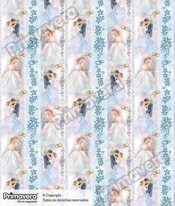 Papel Regalo Celebración 1-486-023 http://envoltura.papelesprimavera.com/product/papel-regalo-celebracion-1-486-023/