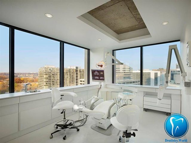 Luxury dental clinic. . . . .  For more photos & videos like us on FB page ---link in bio--- 👤Dentistry World 👤 https://m.facebook.com/dentistry.world12/ . . ✔️#teeth#tooth#correctsmile#zirconia#cirugiabucal#oralsurgery#dental#dentist#dentistry#dentalhygiene#dentalassistant#dentalstudent#implant#art#medical#smilemakeover#orthodontia#odontologia#fun#crown#veener#surgery#pulp#dentistryworld#stomatology#health#smile @dentistry.world™. https://www.facebook.com/Dentistry.World1/