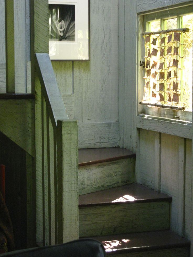 carmel historic houses | ... THE MARY McDOWELL HOUSE- ON CARMEL'S HISTORIC REGISTER OF HOMES