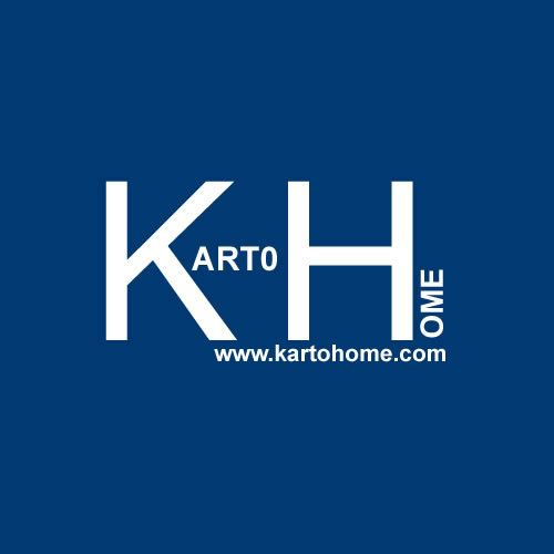 https://www.kartohome.com/lenovo-phone-cover An exclusive site offers , discount coupons for Lenovo phone cover, shopping sites for discount coupons for Lenovo phone cover , etc.