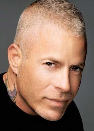 30 best high and tight fade haircuts 2020  military