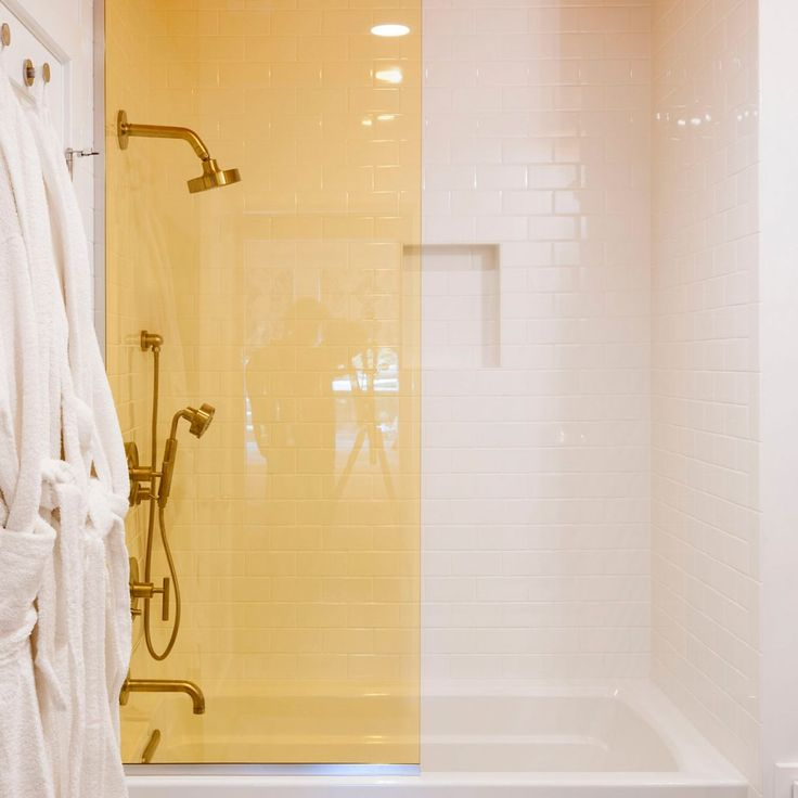 1000+ Ideas About Shower Screen On Pinterest