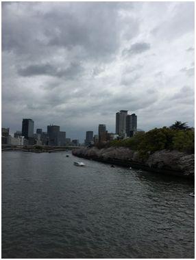 แม่น้ำโอกาวะ(Okawa river) (scheduled via http://www.tailwindapp.com?utm_source=pinterest&utm_medium=twpin)