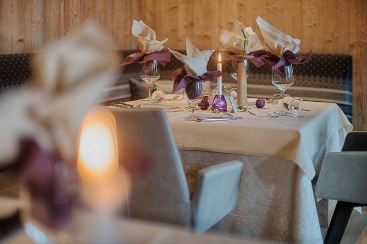 #a&l #decoration #gourmethotel #italy #southtyrol